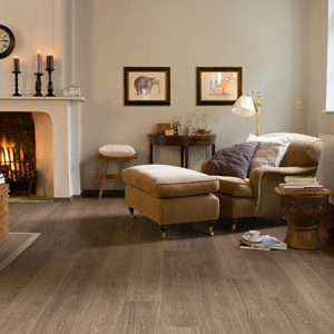 Timber Laminate Flooring for your Melbourne Home or Business