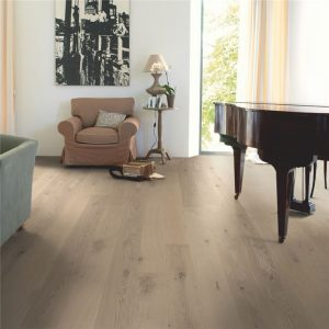 Melbourne's Suppliers of European Oak Timber Flooring