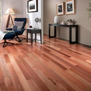 Engineered Timber Flooring for your Melbourne Home or Business