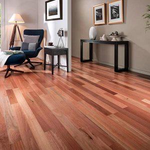 Australian Engineered Timber